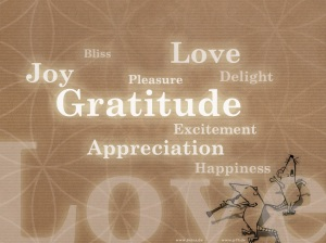 gratitude-day-7